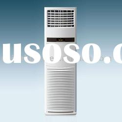 Floor standing type air conditioner / Air conditioner/ a c