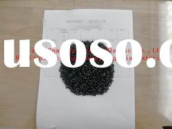 HDPE recycled granule for special material of corrugated pipe