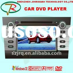 "HOT SALE 7"" special car DVD player FOR 2011 SUZUKI SWIFT NEW with GPS IPOD BLUETOOTH"