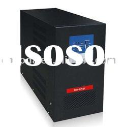 High Frequency Inverter/inverter ups/shape ups/modular ups/home ups/exide ups batteries