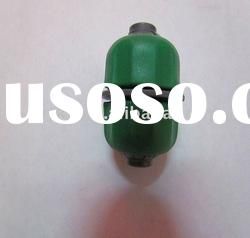 High Quality Plastic Water Quick Connector