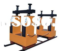 Jack Used for Inspection Pit (DGJ-50 Model, two post lift, car lift, auto lift, garage equipment),