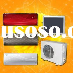 KF60GW Solar Air Conditioner With Competitive Price