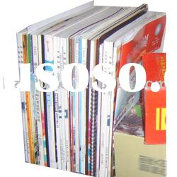 Magazine/magazine printing/journal