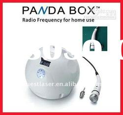 Mini RF Machine for Home use ,Face Lift, Skin Rejuvenation, Weight Loss, Wrinkle Remover