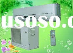 Panasonic compressor Split Type Air Conditioner 9000BTU