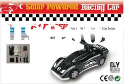 Solar toys, Solar Car, Educational Toys