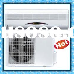 Split Air Conditioner,9000BTU to 30000BTU,OEM and ODM,,New,AC 110-220V/50-60HZ