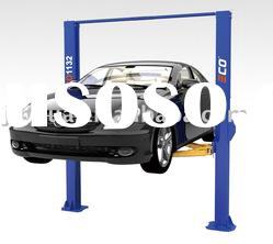 Two Post Auto Lift ECO1132