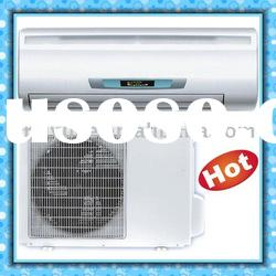 Wall Split Air Conditioner 1.5ton,2ton,2.5ton,New,AC 220V/50HZ