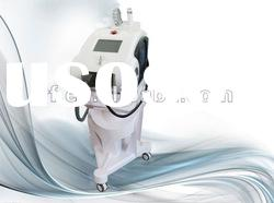 best beauty equipment for hair removal