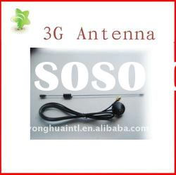 high gain 3G USB modem antenna with SMA connector