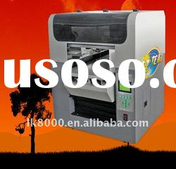 high resolution model LK3900 a3 digital photo printer