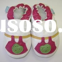 leather shoes,soft sole baby shoes,baby shoes