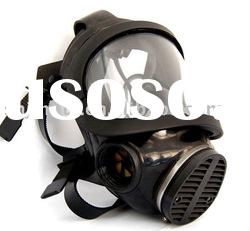 safety gas masks for sale