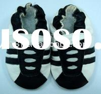 soft sole baby shoes,infant shoes,casual shoes