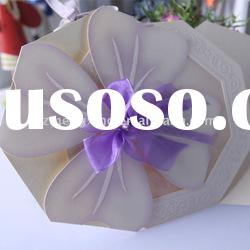 unique wedding invitation cards/wedding gift/wedding favor -- T058