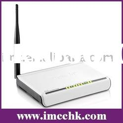 used cisco router,Wireless Router (IMC-W311R)