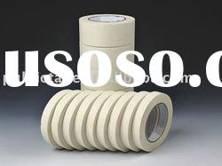 white masking tape scotch for automotive spray paint