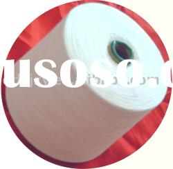 100% polyester spun yarn for sewing thread