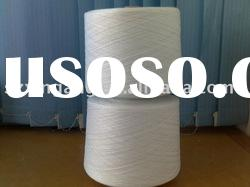 100% spun polyester yarn 40s/2 for sewing thread