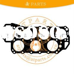 AAA,AMY,AES,ABV,M104 CYLINDER HEAD GASKET FOR FORD,MERCEDES BENZ,VOLKSWAGEN