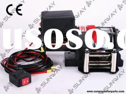 ATV Winch/UTV Winch/ATV Accessories