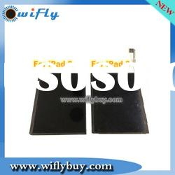 For iPad 3 LCD
