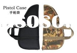 Gun Bag/Gun Case/Gun accessories/Pistol case