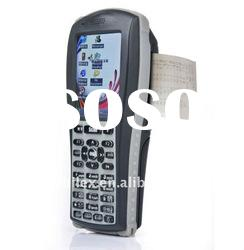 Handheld pda printer with barcode scanner and gprs(MX7900)