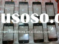 LCD Touch Screen Repair Parts for iPhone 3g 3gs