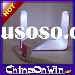 LED Corded Light Lamp Telephone