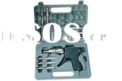 Locksmith Tools ,Dimple Lock Bump Gun
