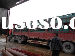 Most Pooular machine brick making machinery for sale in china