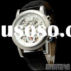 WHOLESALE HIGH QUALITY AUTOMATIC WATCH FOR MEN SPORT FASHION MECHANICAL WATCH