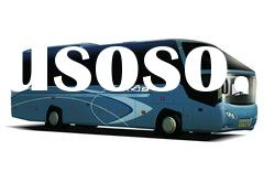 ~Tour bus/ travel bus/ coach bus/ passenger bus/ intercity bus