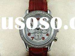 accept paypal,2011 hot selling wholesale top brand fashion watches