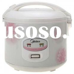 automatic rice cooker electric rice cooker YJ408H electric cooker