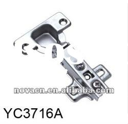 Bathroom Cabinet Doors on Bathroom Cabinet Door Hinges