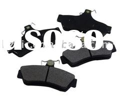 bendix brake pads,ceramic disc brake pads,ceramic brake pad,auto brake pad,brake pads car,brake pad