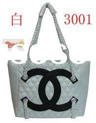 fashion handbags,bag,fashion bag,lady bag,handbags