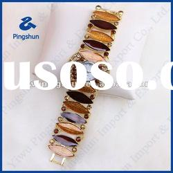 new Fashion Watches 2012 for Ladies