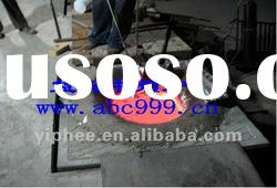 precise casting used induction smelting furnace
