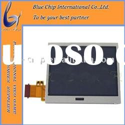 repair parts: Lcd Screen for NDSL spare parts