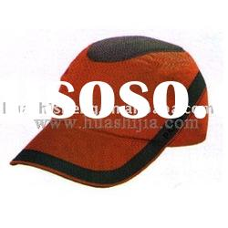 safety bump work cap 102010