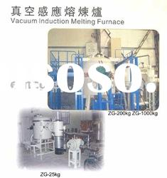 vacuum furnace , vacuum induction furnace , vacuum hot pressure furnace