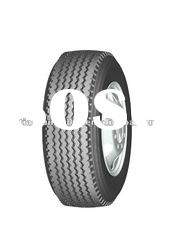 11L-16-12/agricultural tire/agricultural tyre