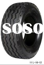 11L-16-12/agricultural tire/tire/tyre