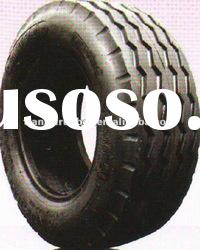 11L-16/agricultural tire/agricultural tyre