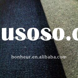 14.2oz, 100% cotton jeans fabric